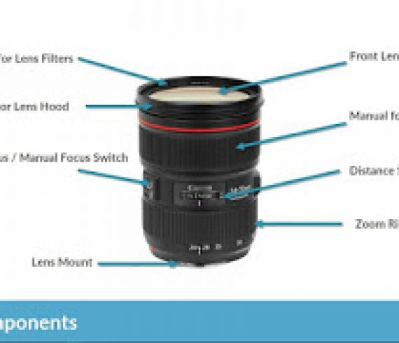 Photography Tips tamil Tutorial