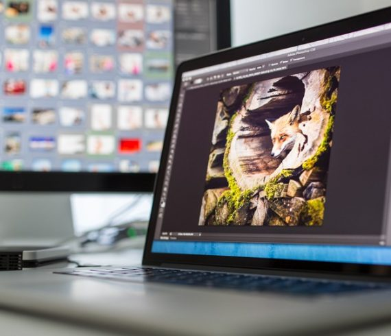 Adobe Photoshop CC 2019 Free Download With Life Time Key