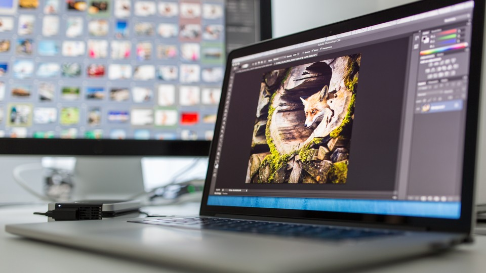 Best Photo Editing Software For Computer