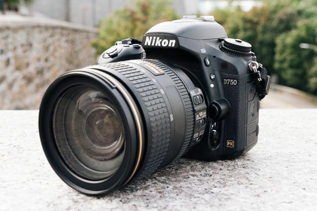 nikon-dslr-tamil photography tutorial