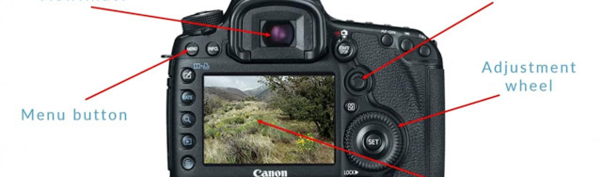 photography tips tamil 2