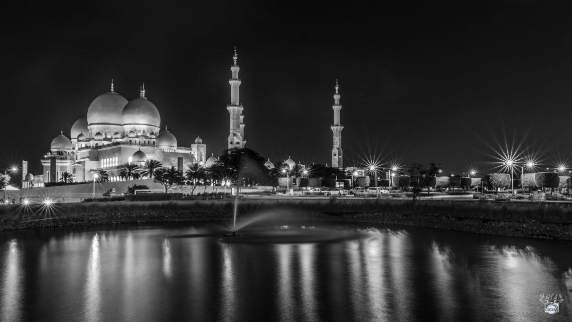 sheikh-zayed-mosque-abu-dhabi/