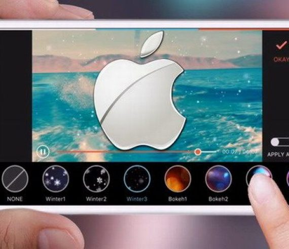 Top-Best-photo-Editing-Apps-for-iPhone