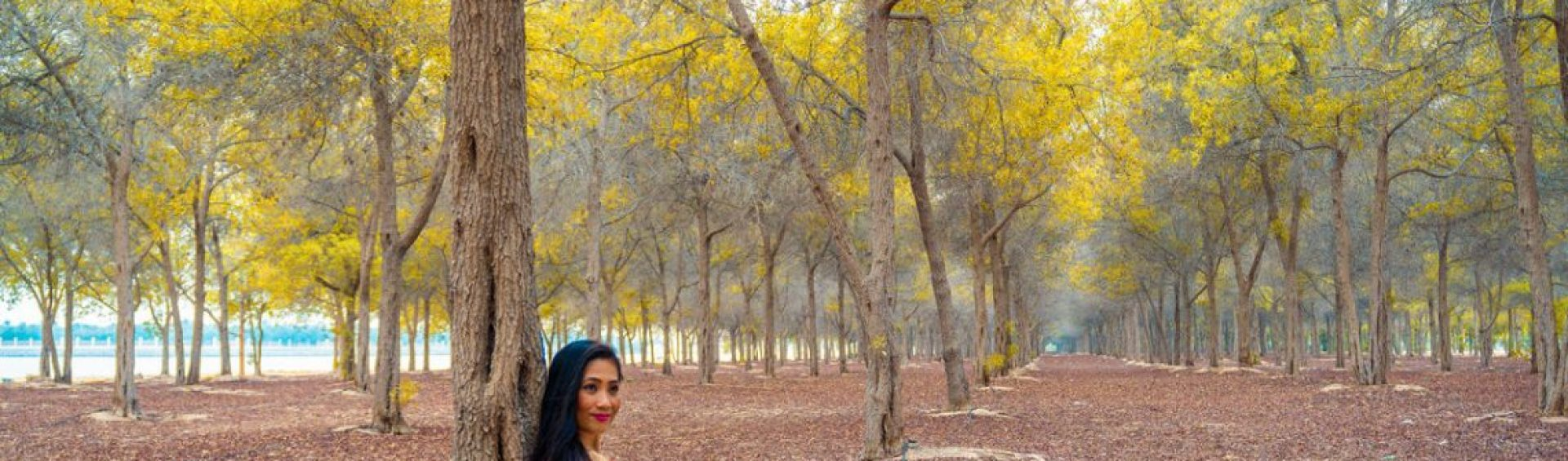 abu dhabi model photography place