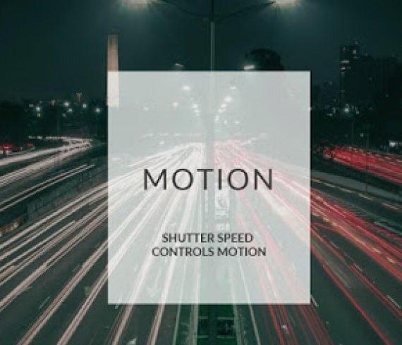 shutter-speed-tamil